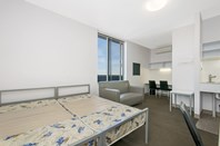 Picture of 526/304 Waymouth Street, Adelaide