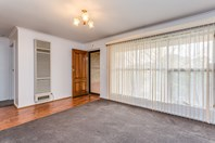 Picture of 3/13 Mariners Drive, Surrey Downs