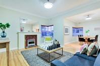 Picture of 32 Allen Terrace, Glenelg East