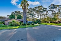 Picture of 2 Asceola Court, Surrey Downs