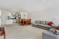Picture of 14/103 King William Road, Unley