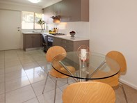 Picture of 3/7 Henry Street, Plympton