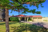 Picture of 4 Sheldon Place, Tarcoola Beach