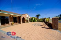 Picture of 14 Coverley Street, East Bunbury