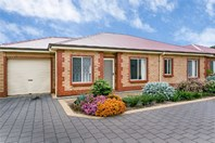 Picture of 360 Victoria Road, Taperoo