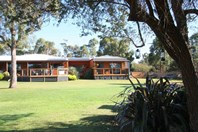 Picture of 85 Shannon Drive, Port Sorell