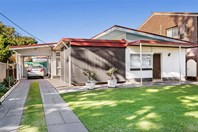 Picture of 390 Lady Gowrie Drive, Osborne