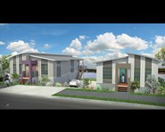 Picture of Lot 806 A & B Marina Way, Mannum
