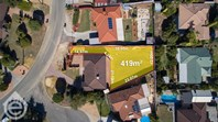 Picture of Lot 402 (25B) Templemore Drive, Heathridge