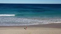 Picture of Lot 717 Swordfish Vista, Sunset Beach