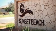 Picture of Lot 721 Swordfish Vista, Sunset Beach