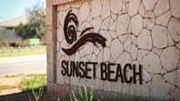 Picture of lot 698 Swordfish Vista, Sunset Beach