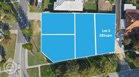 Picture of Lot 3 - 26 Watkins Street, White Gum Valley