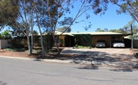 Picture of 3 Wangianna Street, Roxby Downs