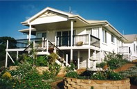 Picture of 26 Hawthorn Avenue, Emu Bay