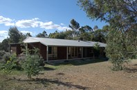 Picture of 49 Hyde Drive, Wundowie