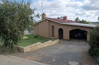 Picture of 27 Goomalling Road, Northam