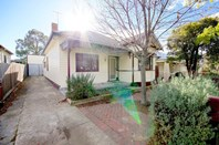 Picture of 18 Naismith Street, Footscray