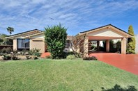 Picture of 25A Seaforth Road, Shoalwater