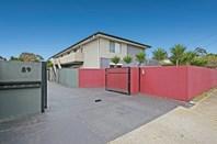 Picture of 1/89 Holbrooks Road, Flinders Park