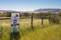 Picture of 61 Eliza Shaw Drive, Buller