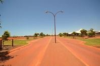 Picture of Lot 419 Tanami Drive, Bilingurr