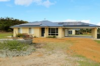 Picture of Lot 39 Kingsmill Retreat, Pink Lake