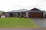 Picture of 37 Ormonde Street, Bandy Creek
