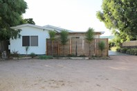 Picture of 65 Pink Lake Road, Nulsen