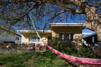 Picture of 113 Gregory Street, Beachlands