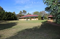 Picture of Lot 89 Lalor Drive, Windabout