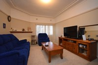 Picture of 412 Princes Highway, Bomaderry