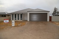Picture of 12 Remark Drive, Castletown