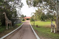 Picture of Lot 40 Helms Drive, Pink Lake