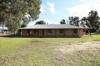 Picture of Lot 54 Kiwi Close, Castletown