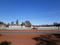 Picture of 706-708 Woodley Street, Wiluna