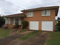 Picture of 12 George Street, Ormiston