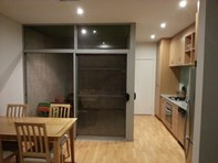 Picture of 6 Pistrina Court, Adelaide