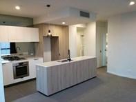 Picture of 608/2-4 Edmondstone Street, South Brisbane