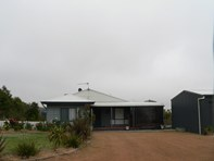 Picture of 219 Kojonup-Katanning Road, Kojonup
