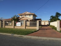 Picture of 12 AGONIS STREET, Leeman
