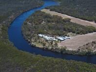 Picture of Gairdner River Road, Jerramungup