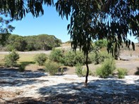 Picture of Lot 69 Tranquil Drive, Windabout
