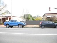 Picture of 18A Coromandel Parade, Blackwood