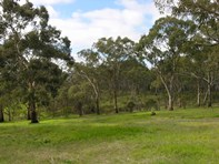 Picture of Lot 3 Lorke Road, Williamstown
