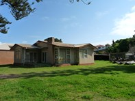 Picture of 111 Dempster Street, Esperance