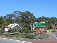 Picture of 16 South Western Hwy, Armadale