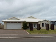 Picture of 31 Ormonde Street, Bandy Creek