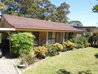 Picture of 5 Woodlawn Avenue, Burrill Lake
