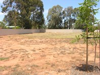 Picture of Lot 23 Fantasia Drive, Angle Vale